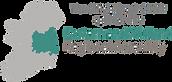 EMRA Logo FINAL with Irish.png