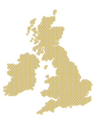 IRELAND & UK MAP_Orange-01.png