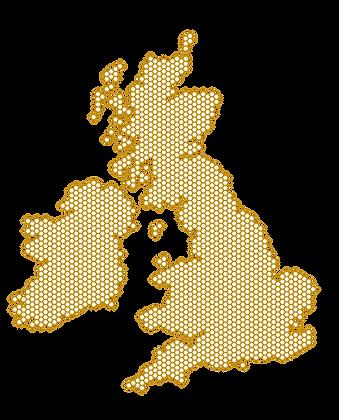 IRELAND & UK MAP_Orange-01.png