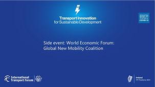 Side event - World Economic Forum - Global New Mobility Coalition.jpg