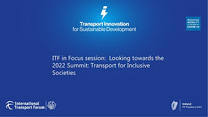 ITF in Focus session - Looking towards the 2022 Summit.jpg