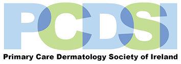 PCDSI Logo .jpg