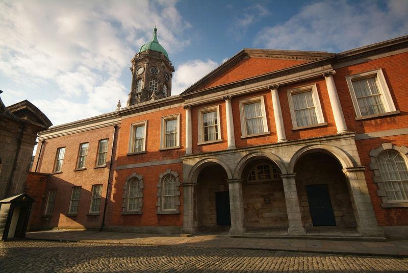 Dublin castle 3.jpg