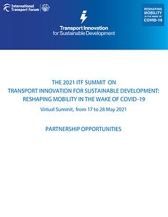 2021_Partnerships Opportunities ITF Summ