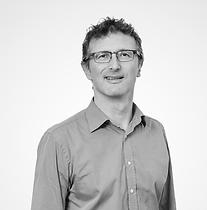 Francois Tessier - Senior Project Manager