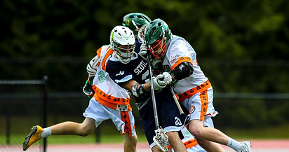 Lacrosse_Website_Banners-03.png