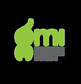 gmi_logo_vert_Pantone_2292C+Black-01.png