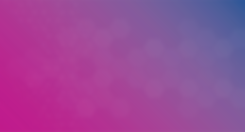 gradient colour-16.png