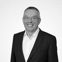 John Healy - Managing Director