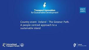 Country Event Ireland.jpg