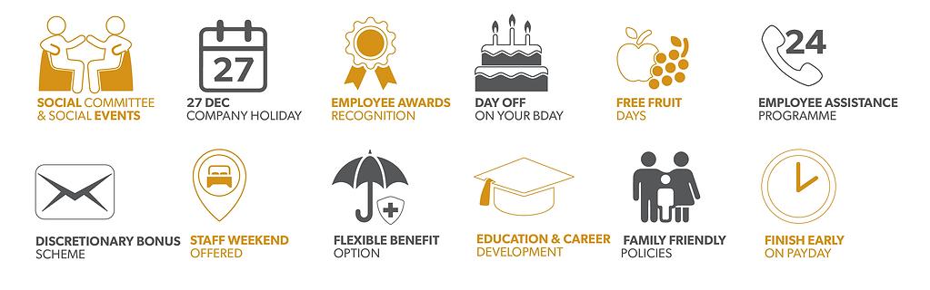 Employee Benefits2-01.png