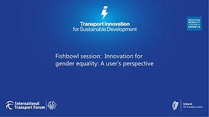 Fishbowl Session Gender Equality.jpg