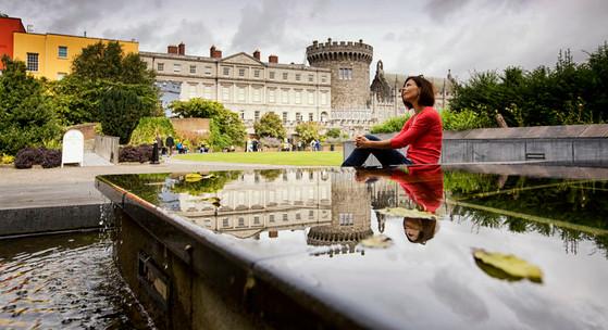 Dublin castle 2.jpg