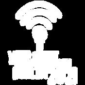 WSM&C2021_Logo_White_AM.png