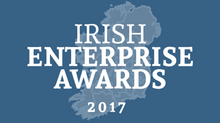 Moloney & Kelly named Leading Experts in Luxury Travel in Irish Enterprise Awards 2017