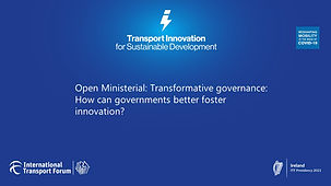 Open Ministerial - Transformative governance.jpg