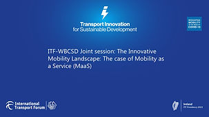 ITF-WBCSD Joint session.jpg