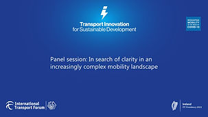 Panel Session - In Search of Clarity.jpg