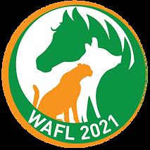 WAFL2021-01.png