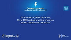 FIA Foundation TRUE Side Event.jpg