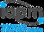 IAPM Logo.png
