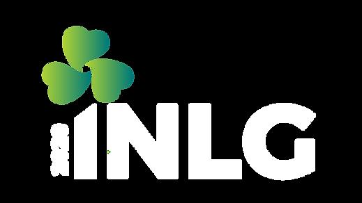 INLG Logo-01-01.png