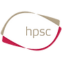 hspc.png