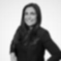 Yasmine Rodriguez - Director of Operations