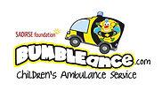 BUMBLEance Logo.jpeg