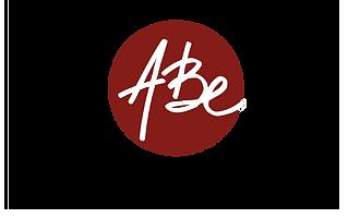 Logo Abe.png
