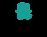 Logo Familjehemsteamet.png
