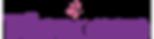 Logo blomman.png