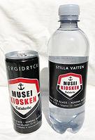Museikiosken flaskor.jpg