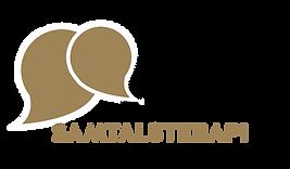 Logo Monica Fridlund Samtalsterapi