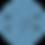 IOGT-NTO_dig1-442x443 (kopia).png