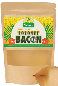 Coconut Bacon Lable-02.png