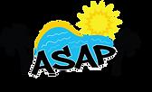 ASAP Pool Installers_Final.png
