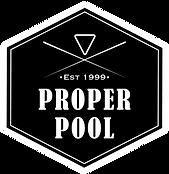 PROPERPOOLLOGO-02.png