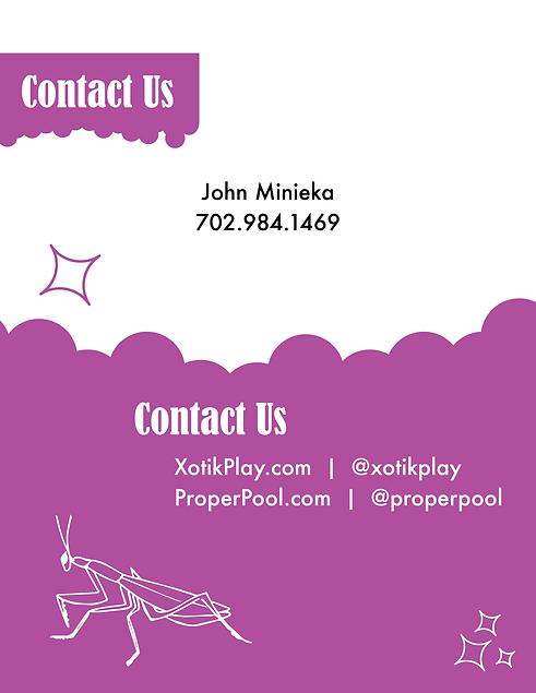 XotikPlayPressKit_Contact Us .png