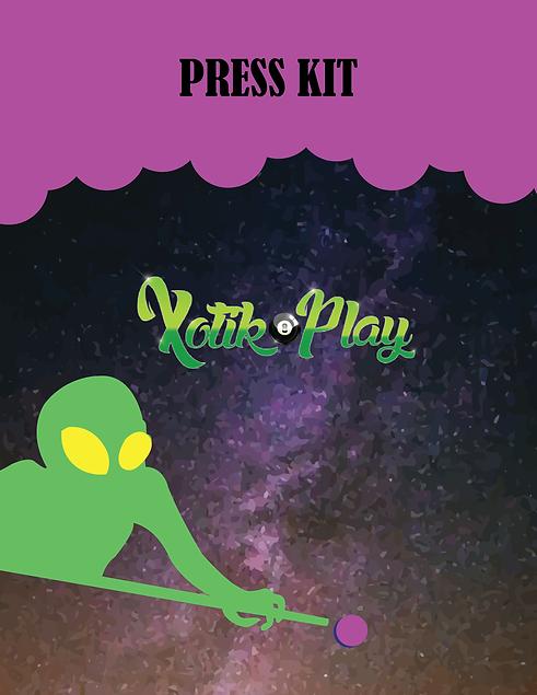XotikPlayPressKit-16.png