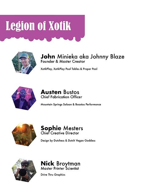 XotikPlayPressKit_Team.png