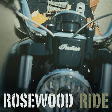 Rosewood_Single-RIDE_3000x3000px.jpg