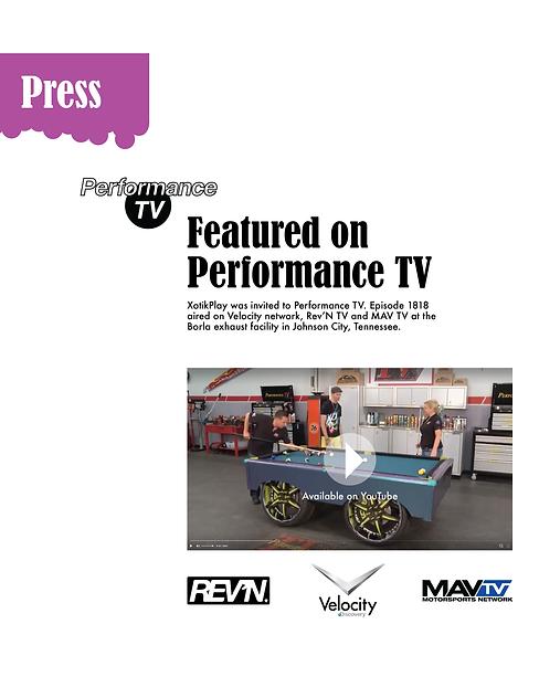 XotikPlayPressKit_Press-08.png