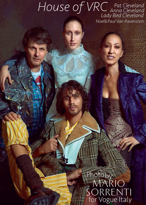 vogue-family-cover-03 copy.png