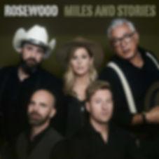 Rosewood_Album_MilesAndStories_Cover_400