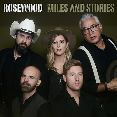 Rosewood_Album_MilesAndStories_Cover_400