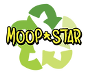 MOOP STAR_Logo_Transparent.png