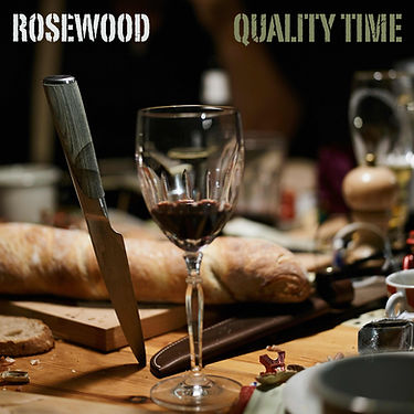 Rosewood_Single_Quality-Time_4000x4000px