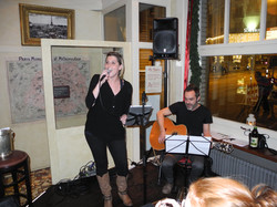 Mercredi Musique mit Tobi Gmür