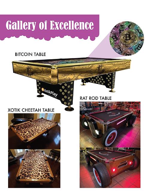 XotikPlayPressKit_Gallery-14.png